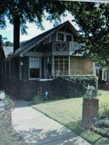1946 Mignon Ave, Memphis, TN 38107 (#10101731) :: The Wallace Group - RE/MAX On Point