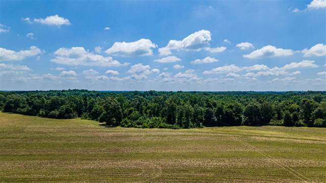 Old Solomon Mill Rd, Somerville, TN 38068 (#10101809) :: Bryan Realty Group