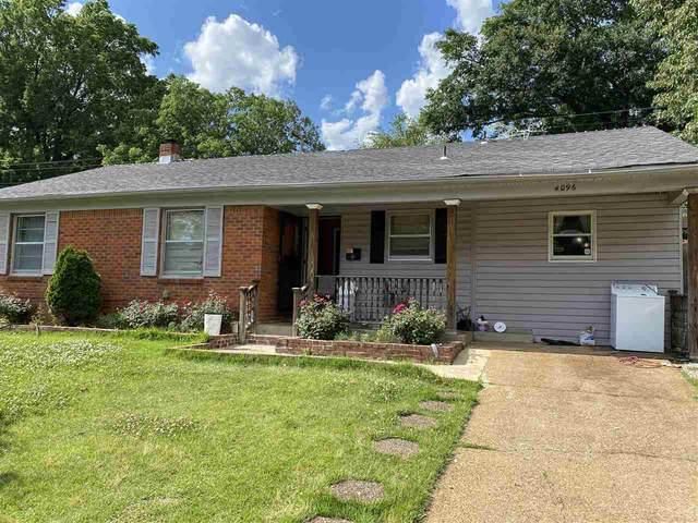 4096 Southlawn Ave, Memphis, TN 38111 (#10101810) :: The Melissa Thompson Team