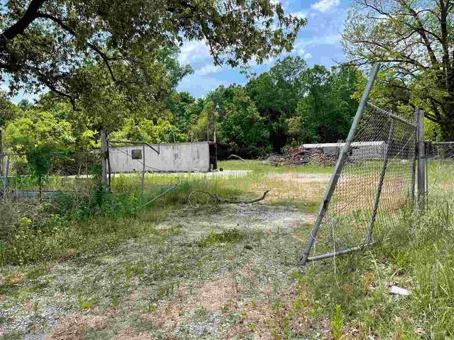 5559 Old Millington Rd, Unincorporated, TN 38053 (MLS #10101858) :: Gowen Property Group   Keller Williams Realty