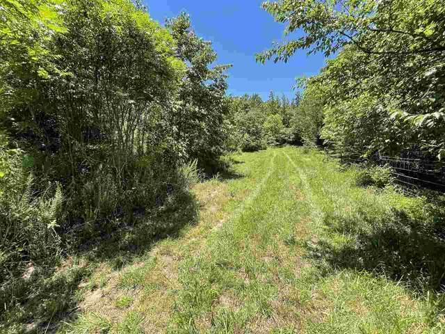690 Old Man Loop, Olivehill, TN 38475 (#10101993) :: Faye Jones | eXp Realty