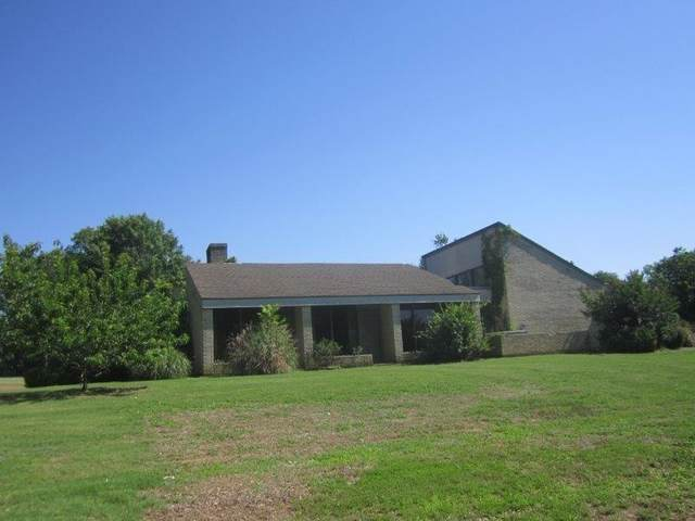 1136 Greer Dr, Covington, TN 38019 (MLS #10102268) :: Gowen Property Group | Keller Williams Realty