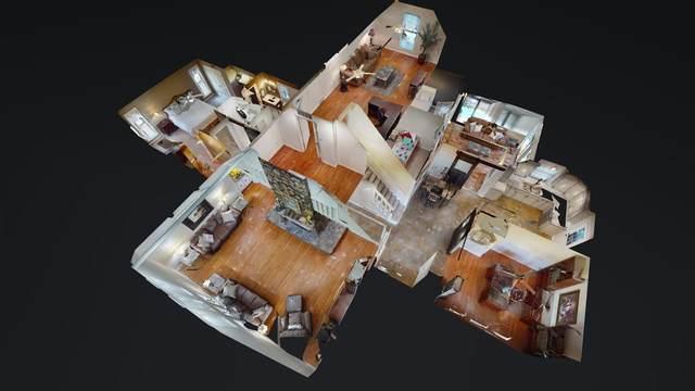 1439 Ashstone St, Germantown, TN 38138 (#10102397) :: The Home Gurus, Keller Williams Realty