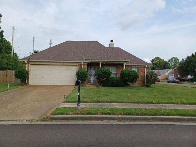 3936 Bittersweet Dr, Memphis, TN 38125 (#10102696) :: The Wallace Group - RE/MAX On Point
