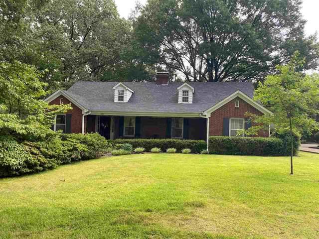 480 Colonial Rd, Memphis, TN 38117 (#10102810) :: Faye Jones | eXp Realty