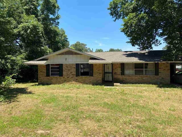 782 Westview Rd, Memphis, TN 38109 (#10102896) :: The Melissa Thompson Team