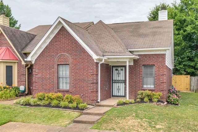 4233 Meadow Ridge Trl, Memphis, TN 38141 (MLS #10103109) :: Area C. Mays | KAIZEN Realty