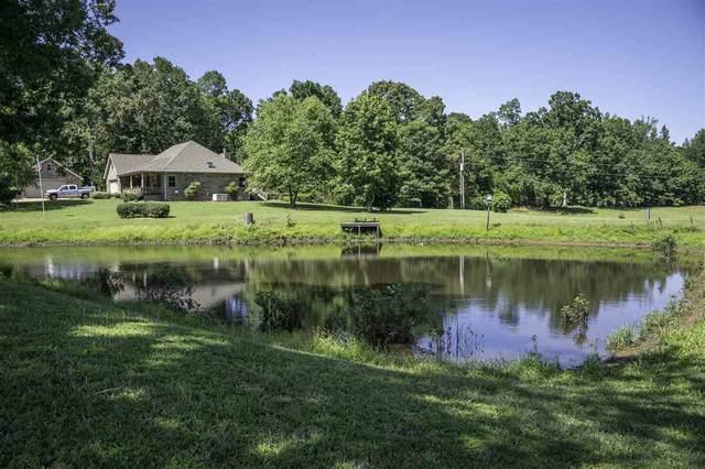 96 Harvest Way, Adamsville, TN 38310 (#10103251) :: The Melissa Thompson Team