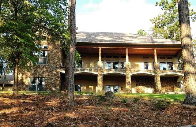 3395 Bruton Branch Rd, Savannah, TN 38372 (MLS #10103538) :: Gowen Property Group | Keller Williams Realty