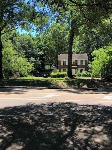 3553 Walnut Grove Rd, Memphis, TN 38111 (#10103768) :: The Wallace Group at Keller Williams