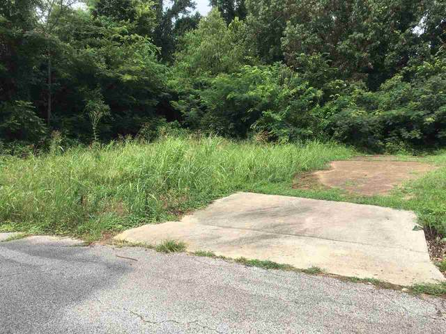 3385 Reynard Rd, Memphis, TN 38128 (#10103803) :: The Melissa Thompson Team