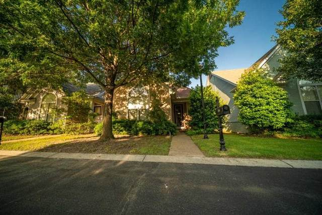 1364 Harbor Park Dr, Memphis, TN 38103 (#10103806) :: Faye Jones | eXp Realty