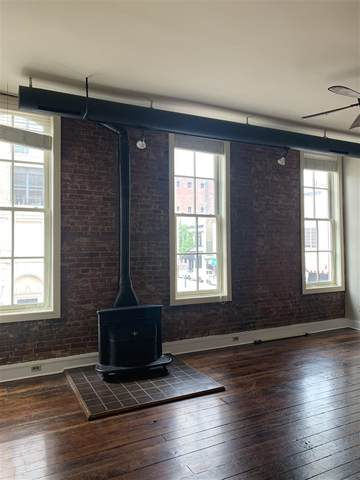 66 S Front St #22, Memphis, TN 38103 (#10103830) :: Area C. Mays | KAIZEN Realty