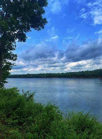 LOT 98 River Run Dr, Savannah, TN 38372 (#10103940) :: RE/MAX Real Estate Experts