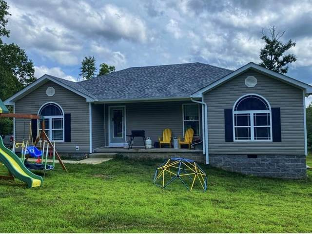 115 Mindy Dr, Waynesboro, TN 38485 (#10103946) :: RE/MAX Real Estate Experts