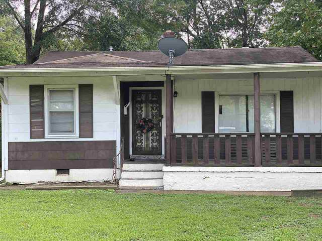 3989 Truman Cv, Memphis, TN 38108 (#10104450) :: The Wallace Group at Keller Williams