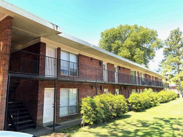 155 Clark Pl, Memphis, TN 38104 (#10104506) :: The Melissa Thompson Team