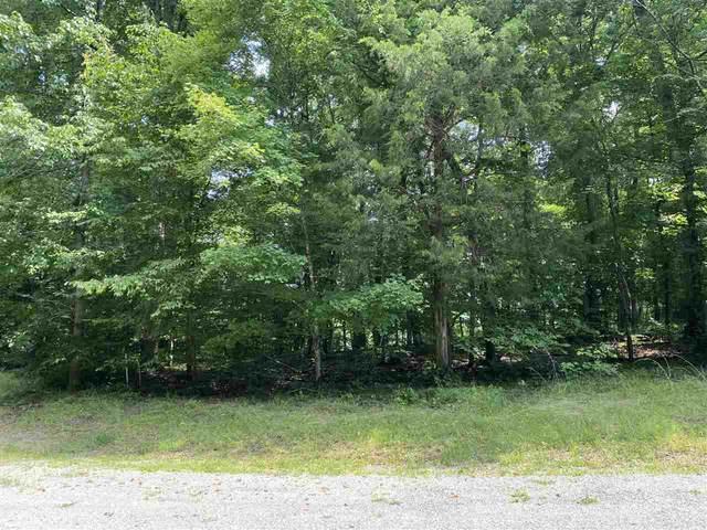 7 Dalton Cv, Savannah, TN 38372 (#10104656) :: The Home Gurus, Keller Williams Realty