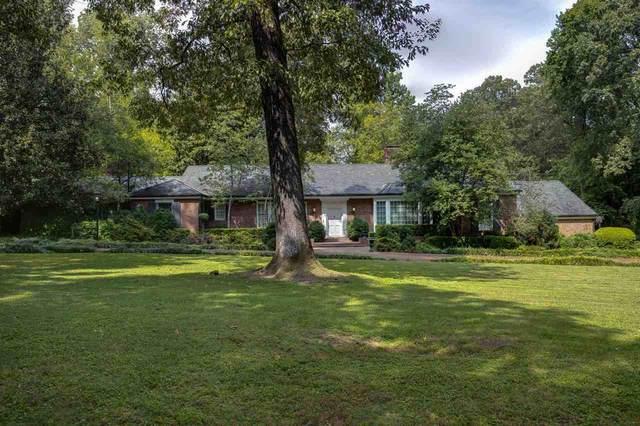 4490 Park Ave, Memphis, TN 38117 (#10104721) :: The Melissa Thompson Team