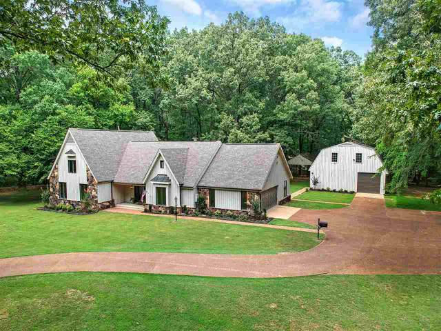 11524 Raleigh Lagrange Rd, Eads, TN 38028 (#10104733) :: The Wallace Group - RE/MAX On Point