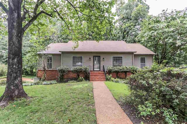 7350 Green Clover Cv, Germantown, TN 38138 (#10104847) :: RE/MAX Real Estate Experts