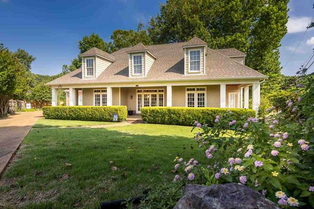 1515 Wyndham Cv, Memphis, TN 38120 (#10104887) :: Area C. Mays | KAIZEN Realty