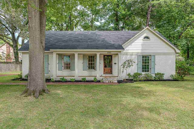 2142 Cordes Rd, Germantown, TN 38139 (#10104899) :: RE/MAX Real Estate Experts