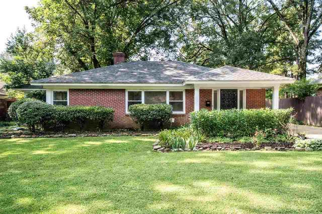 4023 Hilldale Ave, Memphis, TN 38117 (#10104933) :: Bryan Realty Group