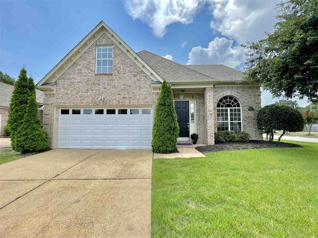 10455 Ashboro Dr, Collierville, TN 38017 (#10104936) :: RE/MAX Real Estate Experts