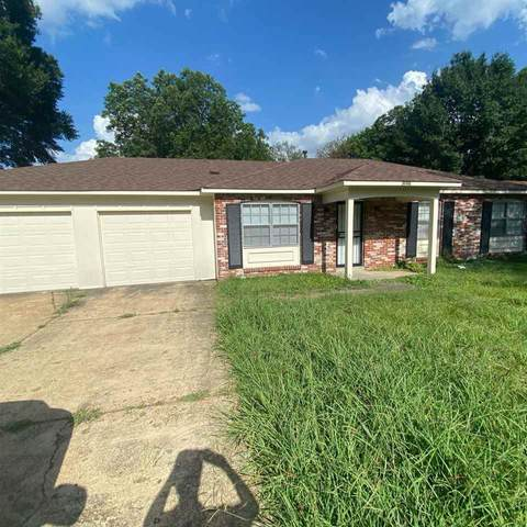 4052 Windermere Dr, Memphis, TN 38128 (#10104940) :: The Wallace Group at Keller Williams