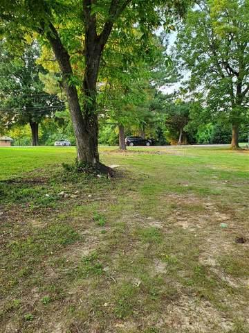 Faulkner Rd, Memphis, TN 38118 (#10105065) :: Area C. Mays | KAIZEN Realty
