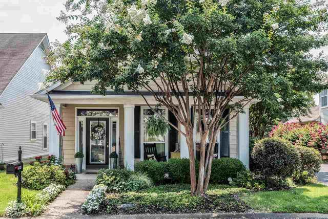 1028 River Isle Cv, Memphis, TN 38103 (#10105232) :: The Wallace Group - RE/MAX On Point