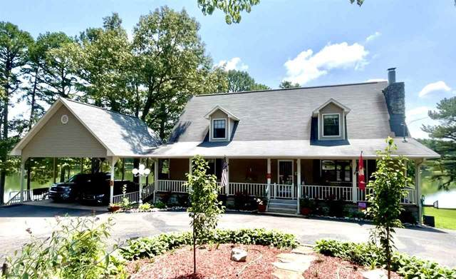 103 Cedar Cv Wr103, Middleton, TN 38052 (#10105238) :: The Wallace Group - RE/MAX On Point