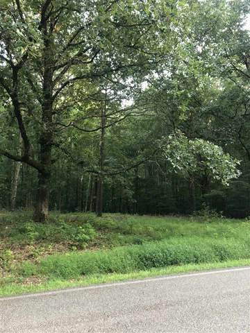 0 Cherry Rd, Unincorporated, TN 38028 (#10105258) :: All Stars Realty