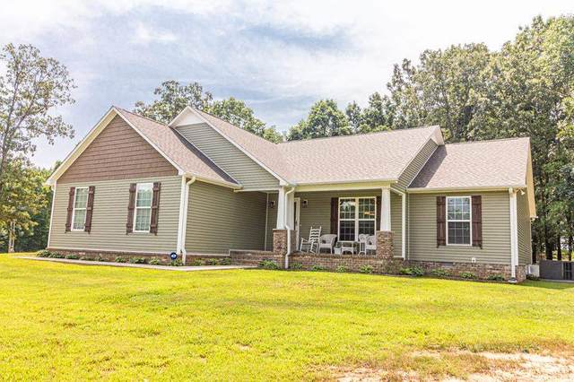 47 Cooper Cv, Selmer, TN 38375 (#10105326) :: The Wallace Group - RE/MAX On Point