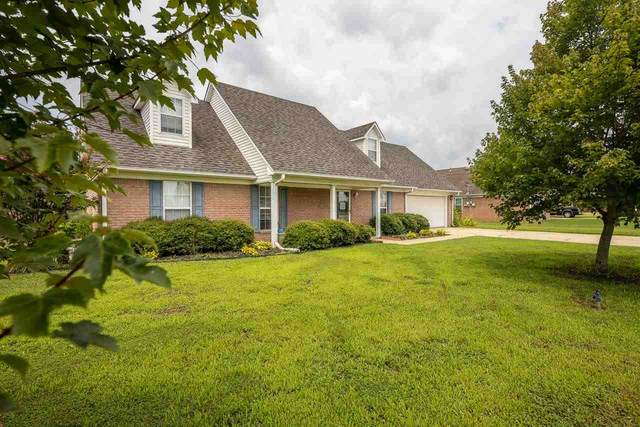 214 Woodlawn Trce, Brighton, TN 38011 (#10105417) :: The Wallace Group - RE/MAX On Point