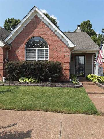 8362 Creek Front Dr, Memphis, TN 38016 (#10105443) :: The Wallace Group - RE/MAX On Point