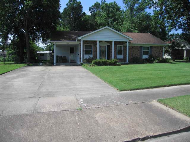 4741 Janie Ave, Millington, TN 38053 (#10105465) :: The Wallace Group - RE/MAX On Point