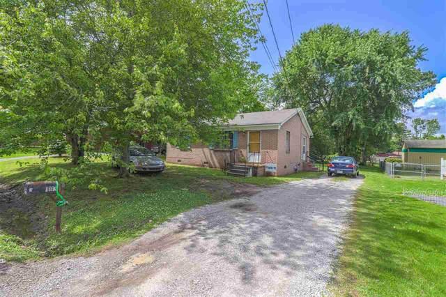 1113 Tamm St, Brownsville, TN 38012 (#10105490) :: The Melissa Thompson Team