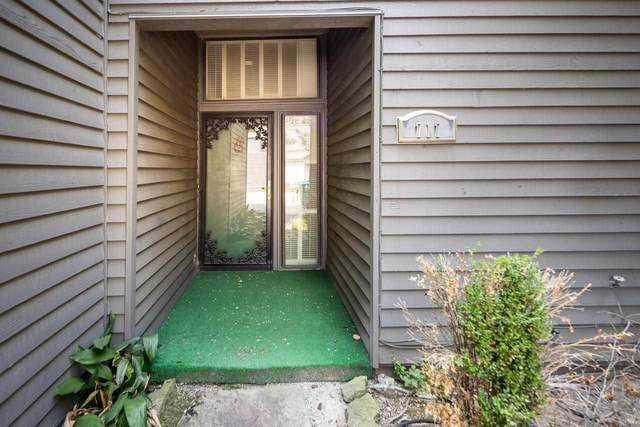 717 Eventide Dr #717, Memphis, TN 38120 (#10105521) :: The Wallace Group - RE/MAX On Point