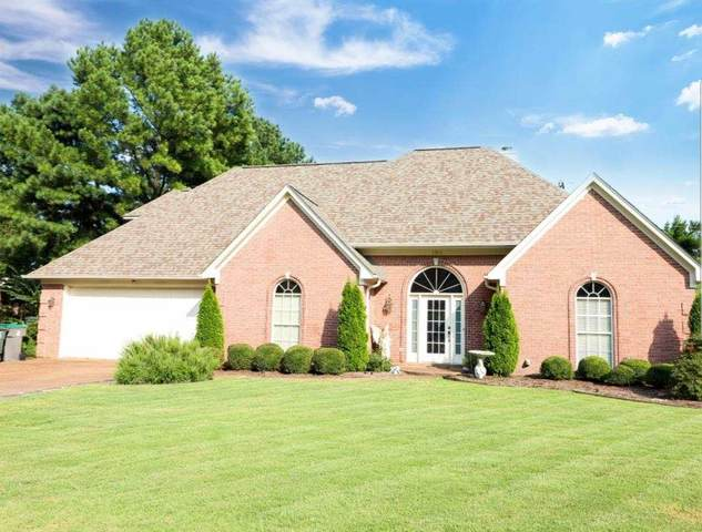 190 Walnut Trace Dr, Memphis, TN 38018 (#10105660) :: Bryan Realty Group