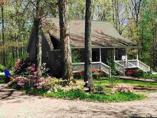 580 Joanne Loop, Savannah, TN 38372 (#10105723) :: Faye Jones   eXp Realty