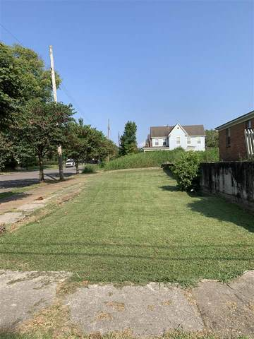 566 N Fourth St, Memphis, TN 38105 (#10105799) :: RE/MAX Real Estate Experts