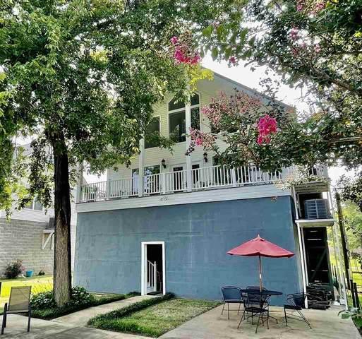 400 Old Ferry Rd, Adamsville, TN 38310 (#10105940) :: The Home Gurus, Keller Williams Realty