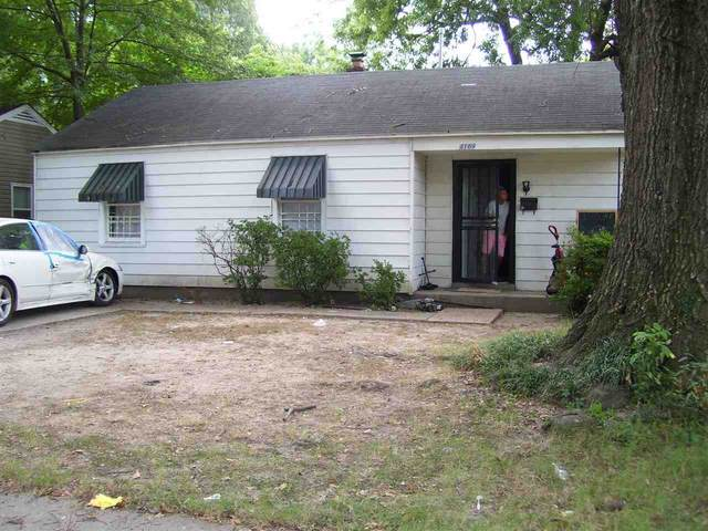 4169 Reed Ave, Memphis, TN 38108 (#10106022) :: Bryan Realty Group
