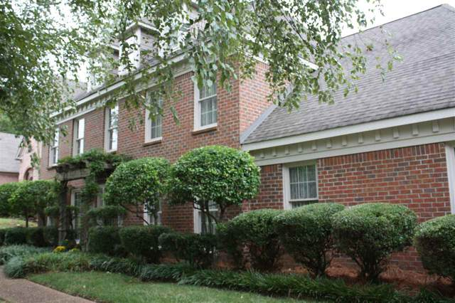 200 Walnut Trace Dr, Memphis, TN 38018 (#10106170) :: Bryan Realty Group