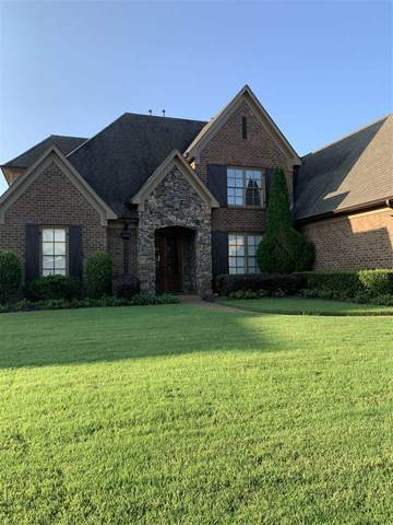 917 Elm Grove Cir, Collierville, TN 38017 (#10106172) :: RE/MAX Real Estate Experts