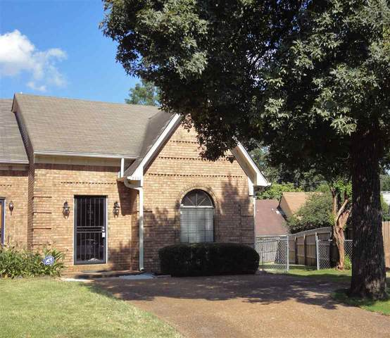 5990 Mapletree Cv, Memphis, TN 38141 (#10106335) :: Faye Jones | eXp Realty