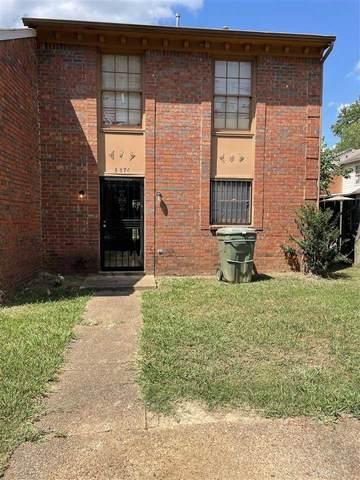 5576 Crepe Myrtle Dr, Memphis, TN 38115 (#10106385) :: Area C. Mays | KAIZEN Realty