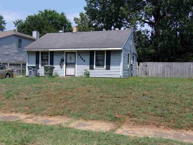 4300 Verbena Ave, Memphis, TN 38108 (#10106461) :: The Melissa Thompson Team